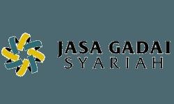 Logo Jasa Gadai Syariah