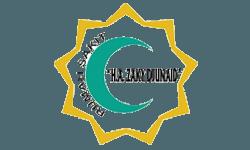 Logo RS HA Djunaid