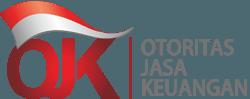 JMA Syariah - Logo OJK