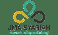 Logo JMA Syariah